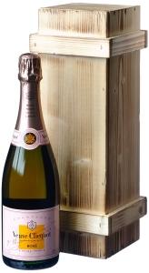 0,75 l Champagner