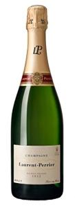 3 l Champagner