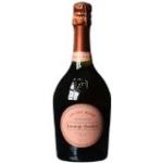 Alkoholgehalt von Champagner?