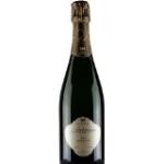 Autreau Champagne
