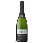 Bodegas Agustí Torelló Mata Champagne