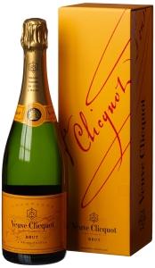 Wo ist der unterschied zwischen Sekt und Champagner