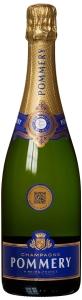 brut - Champagner