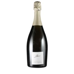 extra-trocken-Champagner
