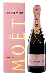 moet-chandon-imperial-rose