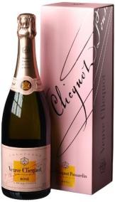 Wieviel Kalorien hat Champagner?