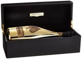 Armand de Brignac Brut Gold Magnum Champagner mit edler Box (1 x 1.5 l) - 1