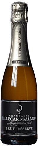 Billecart-Salmon Brut Réserve (1 x 0.375 l) - 1