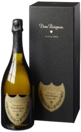 dom-perignon-vintage-2004-champagner-mit-geschenkverpackung-1-x-0-75-l-1