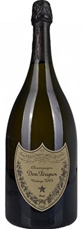 Dom Pérignon Vintage 2004 Magnum (1 x 1.5 l) - 1