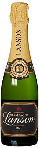 Lanson Black Label Champagner Brut