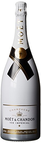 Moet & Chandon Ice Imperial (1 x 1.5 l) - 1
