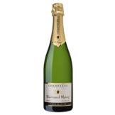 Bernard Remy Champagner Carte Blanche Brut (1 x 0.75 l) - 1