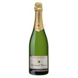 BERNARD REMY Champagner Millesime Brut 0.75 Liter - 1