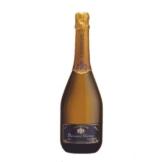 BERNARD REMY Champagner Prestige Brut 0.75 Liter - 1