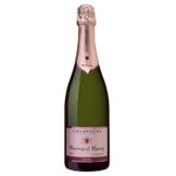 Bernard Remy Champagner Rosé Brut (1 x 0.75 l) - 1