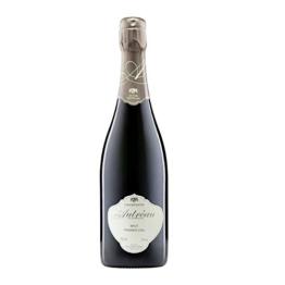 Champagner Autreau Premier Cru Nv 75Cl - 1